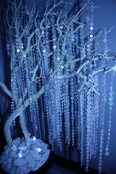 yule ball decorations - Google Search