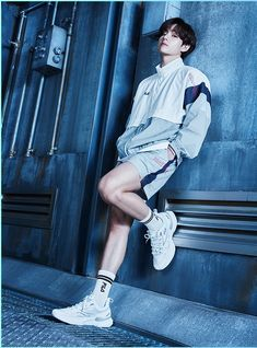 Kim Taehyung Funny, Kim Namjoon, V Taehyung, Seokjin, Bangtan Twitter, Bts Bangtan Boy, Bts Boys, Daegu, Foto Bts