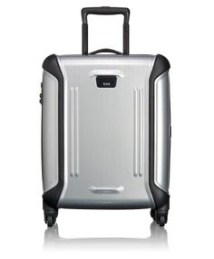 Tumi Luggage Vapor Continental Carry-On  http://www.alltravelbag.com/tumi-luggage-vapor-continental-carry-on-2/