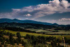 Gold Mountain, Lower Silesia
