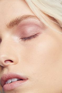 Soft pastels FTW. (Paid for by @Revlon) http://r29.co/2aOFPEg