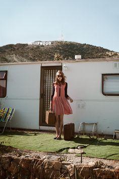 #KristinaPetrosiute by @Pablo Ilde Ilde Curto for #ViciousMagazine August 2013