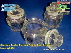Souvenir Toples Permen Prisma Segi Delapan Hub: 0895-2604-5767 (Telp/WA)toples,toples kaca,toples kaca unik,toples kue,toples unik,toples kaca cantik,toples kecil,toples cantik,souvenir toples,souvenir pernikahan toples jogja,grosir toples  #topleskacacantik #toples #souvenirpernikahantoplesjogja #topleskue #souvenirtoples #toplesunik #topleskaca #souvenir #souvenirPernikahan