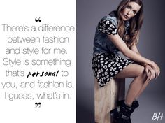 """Katie Cassidy of """"Arrow"""" Shows Off '90s Beauty Trends   Beauty High"""