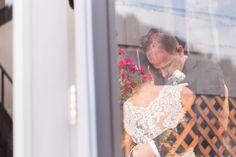 AK Studio Design | Whitney Hunt | Utah Fall Wedding | Alta Wedding | Utah Wedding Photographer | Michelle + Shane | Salt Lake City Utah Wedding Photography | AKStudioDesign.com