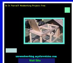 Hammock stand plans pdf 065616 woodworking plans and projects do it yourself woodworking projects free 181713 woodworking plans and projects solutioingenieria Choice Image