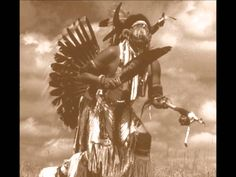 Sioux Tribe | maxresdefault.jpg