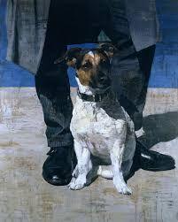 BARD FRANCOIS artiste peintre - Recherche Google