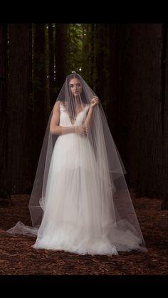 Bridal, Wedding Dresses, Fashion, Bride Dresses, Moda, Bridal Gowns, Fashion Styles, Weeding Dresses, Wedding Dressses