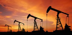 Oil Pump Oil Rig Energy Industrial Machine For Petroleum In The Sunset Background For Design Stockfoto 115189144 : Shutterstock Blockchain, Climate Change Denial, Barris, Gas Company, Oil Industry, Industry Trends, Companies In Dubai, Oil Companies, Big Oil