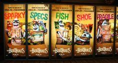 box trolls | the-box-trolls-character-posters