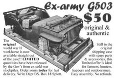 Jeep Dodge, Jeep Cj, Jeep Truck, Jeep Pickup, Military Jeep, Military Vehicles, Crates For Sale, Willys Mb, Jeeps