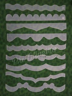 Pinwheel Quilt Pattern, Quilt Patterns, Boarder Designs, I Fall To Pieces, Kiwi Lane Designs, Diy And Crafts, Paper Crafts, Quilt Border, Wooden Shapes