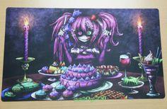 M655 Free Mat Bag Hatsune Miku Custom Playmat For Yugioh MTG Anime Game Play Mat | Toys & Hobbies, Collectible Card Games, Yu-Gi-Oh! Trading Card Game | eBay!