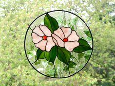 Picture (gal/Flowers/rosablueten.jpg)