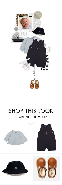 """Untitled #2713"" by duchessq ❤ liked on Polyvore featuring Aston Martin, Aquarelle and Christian Dior"