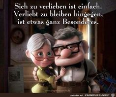 Up Movie Quotes Up Movie Quotes. Here is Up Movie Quotes for you. Up Movie Quotes pixar movie quotes that will make you laugh cry and. Up Movie Quotes funny life quotes Pixar Up Quotes, Up Movie Quotes, Disney Quotes, Funny Girl Movie, Funny Memes About Girls, Funny Quotes About Life, Life Quotes, Valentine's Day Quotes, Friend Quotes