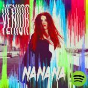 Na Na Na, laulu Veniorilta Spotifyssa
