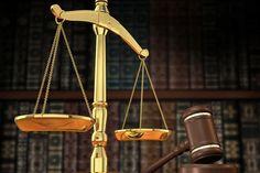 #Ηλεκτρονικη #τιμολογηση και Εμπορική διαχείριση για Δικηγόρους και Συμβολαιογράφους i-spirit | i-spirit