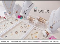 Gorgeous affirmation bracelets  Www.lilyannedesigns.com.au/rachelpaterson