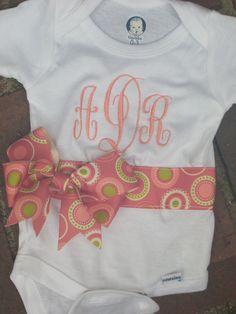thepinkmagnolias.com...too cute!!