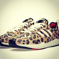 Leopard Adidas                                                                                                                                                                                 More