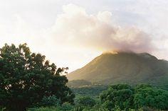 Nevis, West Indies | Tec Petaja