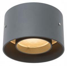 https://shop.ges-bo.com/indoor-lamps/pendant-lamps/trofeo-pendelleuchte.html