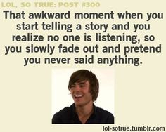 Photo of LoL-So True! Really Funny, The Funny, Lol So True, I Love To Laugh, Say Anything, Awkward Moments, I Cant Even, Story Of My Life, Just For Laughs