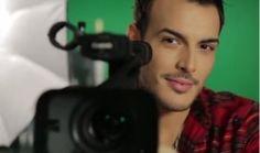 Δείτε το ολοκαίνουριο video clip του Σάκη Αρσενίου «Προσευχή» http://www.getgreekmusic.gr/blog/deite-olokainourgio-video-clip-sakis-arseniou-proseuxi/
