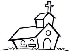 find this pin and more on coloring pages by leannweatherly