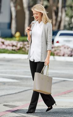 8fa022d6f3f8 What to wear  Get inspired by the looks our cabi Stylists are loving right  now