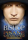 Written in Red Anne Bishop