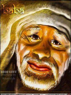 Quote 16: What is our duty? To behave properly. That is enough. In Hindi :हमारा कर्तव्य क्या है? ठीक से व्यवहार करना. ये काफी है. Sai Baba साईं बाबा  http://saimandir.co.in/about-us-2/shirdi-sai-baba/