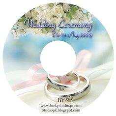 Steps To Planning A Wedding Cheap Invitations, Wedding Album Design, Indian Wedding Photos, Photoshop Plugins, Wedding Insurance, Wedding Photography Tips, Photo Book, Cover, Gujarati Wedding
