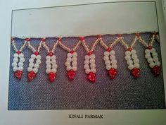 Boncuk Diy And Crafts, Crochet Earrings, Beads, Jewelry, Craft, Bijoux, Beading, Jewlery, Jewels