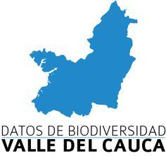 Red regional de biodiversidad del Valle del Cauca