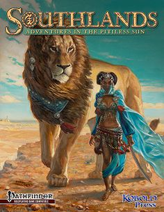 Story of old Tarangika from.other lands: this will give hints about the people who will come to the main land school and the hint to korra about the art of Taranga Fantasy Black Love Art, Black Girl Art, Art Girl, Arte Black, Black Art Pictures, Black Artwork, Black Art Painting, Afro Art, Dope Art