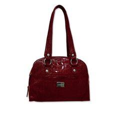 Liz Claibornea Satchel Handbag Claiborne Handbags Are The Fashion Accessory Of Today Paying