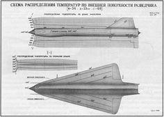 https://topwar.ru/109505-sovetskiy-giperzvukovoy-bespilotnyy-razvedchik-voron.html