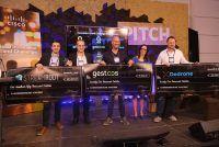Cisco anuncia vencedores do Cisco Innovation Grand Challenge 2016