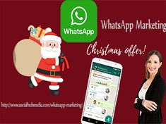 Whatsapp marketing software support provides many tools with how to achieve your business in a short time.    #WhatsApp #marketing #messenger #tool #Software #business #support