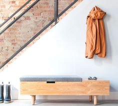 9 Habits of Highly Organized People - http://freshome.com/habits-of-organized-people/