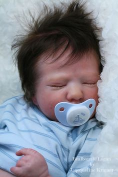 Our wood-based dolls house collection has a range of different styles and dimensions, our timber plush animals holds are divinely detailed in and out. Reborn Doll Kits, Reborn Toddler Dolls, Reborn Babies, Live Baby Dolls, Real Life Baby Dolls, Reborn Silicone, Middleton Dolls, Earth Baby, Bountiful Baby