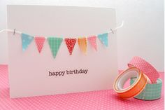 Planning your baby's first birthday party - Create a fun tradition to do every year. | Mum's Grapevine