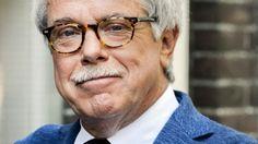 nice Producent 'Mr. Frank Visser doet Uitspraak' voor rechter gedaagd