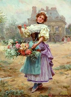 user_50_0the_flower_girl_cica_1896