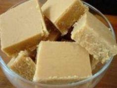O Amendoim Doce Crocanteé delicioso para comer a qualquer a hora. Aprenda a fazer na sua casa, com muita economia,excelente rendimento e muita crocância