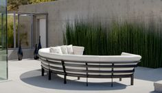 Google Image Result for http://www.besthousedesign.com/wp-content/uploads/2010/05/modern-outdoor-furniture-ideas-577x333.jpg