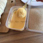 Rántott hús, rántott sajt, rántott zöldségek | mókuslekvár.hu Plastic Cutting Board
